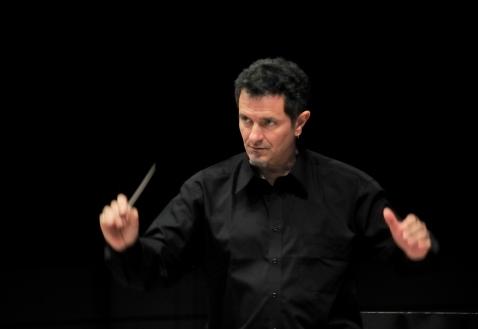 Andrew Del Riccio