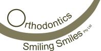 SmilSmi logo (1)