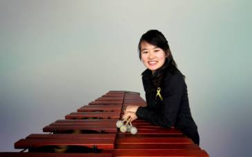 Nicola Lee