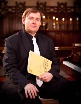 Gregory Kinda